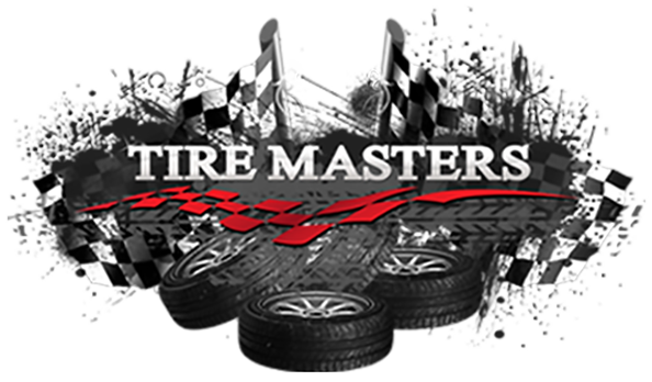 Tire Masters